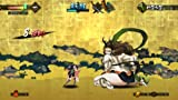 「朧村正」の関連画像