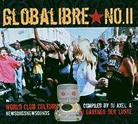 Globalibre 2