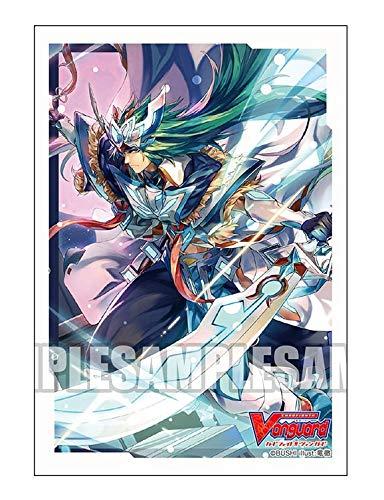 ブシロードスリーブコレクション ミニ Vol.460 カードファイト!! ヴァンガード『飛天の聖騎士 アルトマイル』