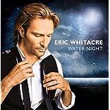 Whitacre Water Night