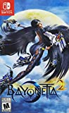 Bayonetta 2 + Bayonetta (Digital Download) (輸入版:北米) - Switch