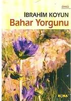 Bahar Yorgunu