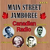 Canadian Radio