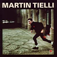 We Didn't Even Suspect He Was The Poppy Salesman by Martin Tielli (2006-05-03)