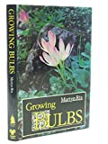 Growing Bulbs 画像