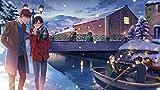 【Amazon.co.jp限定】君と僕と世界のほとり Phrase2 迷い恋バレンタイン(デカジャケット付き)