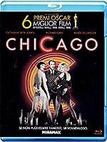 Chicago [Italian Edition]