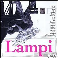 Lampi 07/08