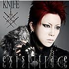 KNIFE()