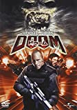 DOOM/ドゥーム[DVD]