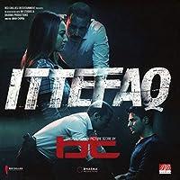 ITTEFAQ