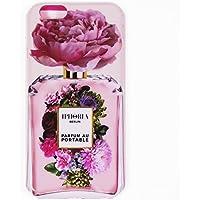 IPHORIA アイフォリア 'Parfum au Portable Flower Bouquet' iPhone 6/6s Case TPU [並行輸入品]