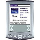 Pda Drug Guide 2004