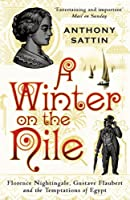 A Winter on the Nile
