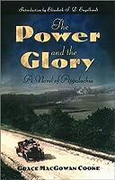 The Power and the Glory: A Novel of Appalachia