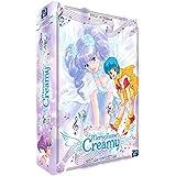 魔法の天使クリィミーマミ  DVD-BOX (全52話, 1320分) アニメ