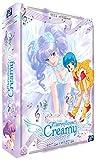 魔法の天使クリィミーマミのアニメ画像