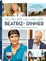 Beatriz at Dinner [DVD] [Import]