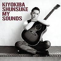 MY SOUNDS(初回限定盤)