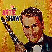 Great Artie Shaw
