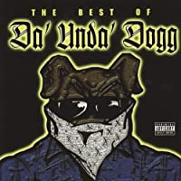Best of Da Unda Dogg