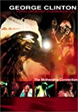 Mothership Connection [DVD] [Import]