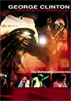 Mothership Connection [DVD]