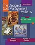 Design of Cost Management Systems