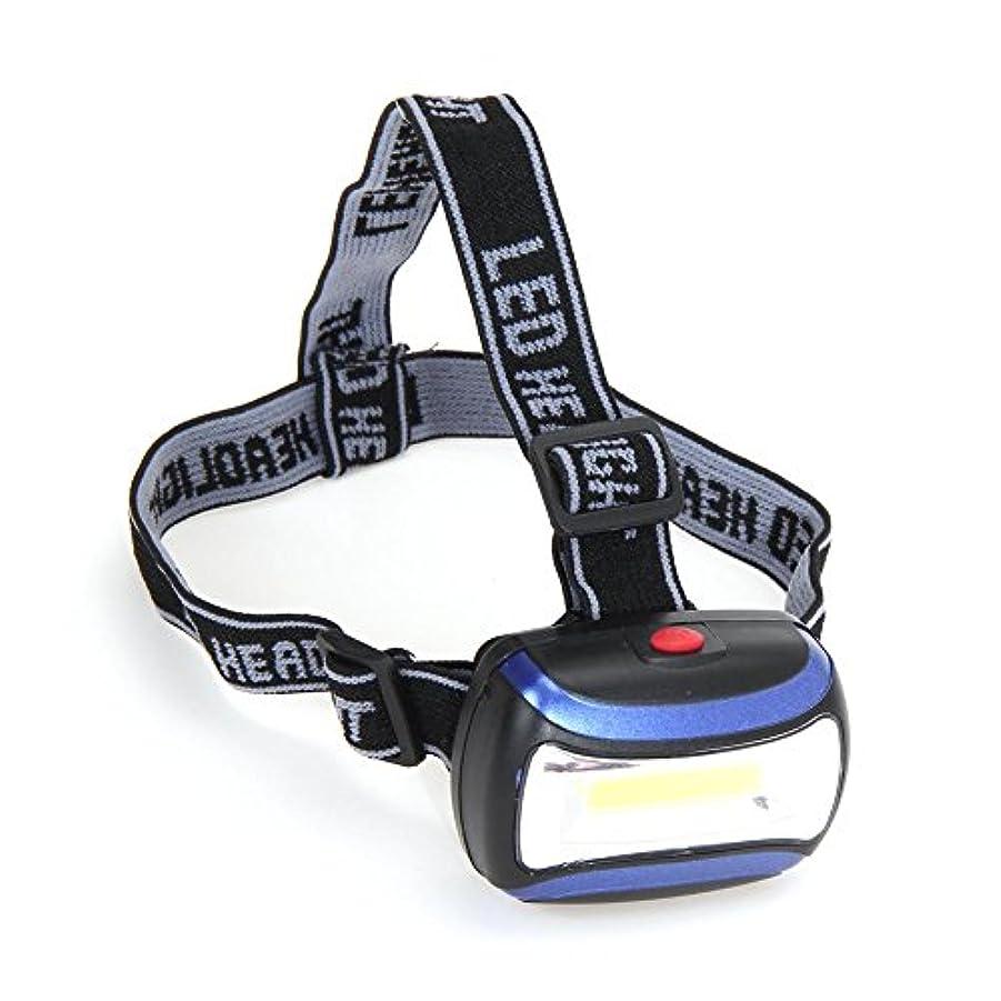 誤ってシュガー一月k-outdoor ヘッドライト ランプ 釣り キャンプ ハイキング サイクリング