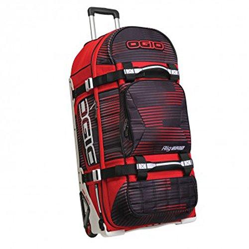 [オジオ] RIG9800 リグ9800 正規品  保証付 123.0L 86cm 6.4kg 121001*501 Stoke Stoke