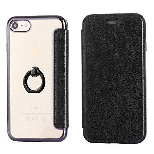 iPhone6 ケース / iPhone6s ケース アイフォン 6 / 6s 用 ケース 手帳型 ...