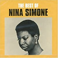 Best of Nina Simone by Nina Simone (2002-10-23)