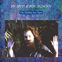 Holiday Inn Tapes [12 inch Analog]