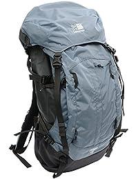 [カリマー]中型トレッキングザック ridge30 type2