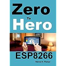 Zero to Hero ESP8266
