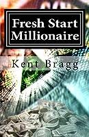Fresh Start Millionaire