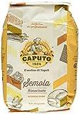 カプート セモラ リマチナータ(セモリナ粉) 1kg