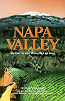 Napa Valley (The Mind Age Series)
