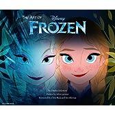 The Art of Frozen (Art of...)
