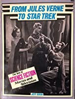 From Jules Verne to Star Trek