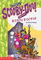 Scooby-Doo and the Witch Doctor (Scooby-doo Mysteries)