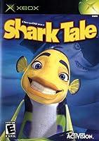 Shark Tale / Game