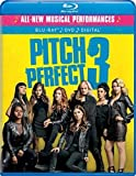 Pitch Perfect 3/ [Blu-ray] [Import]