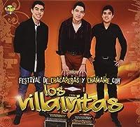 Festival De Chacareras Y Chama
