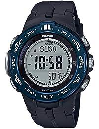 [カシオ]CASIO 腕時計 プロトレック PRW-3100YB-1JF メンズ