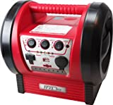 REMIX ( レミックス ) ポータブル電源 ( パワエコクン ) EC-110