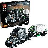 LEGO Technic Mack® Anthem™ 42078 Playset Toy