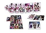 夜警日誌 DVD&Blu-ray SET2〈初回版3000セット...[Blu-ray/ブルーレイ]