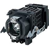 CTLAMP プロジェクター交換用ランプユニット XL-2400 for SONY KDF-42E2000/KDF-46E2000/KDF-50E2000/KDF-50E2010/KDF-55E2000/KDF-E42A10/KDF-E42A11/KDF-E42A11E/KDF-E50A10/KDF-E50A11/KDF-E50A11E/KDF-E50A12U/KF-42E200/KF-42E200A/KF-50E200/KF-50E200A/KF-55E200/KF-55E200A/KDF-E50E2000/KDF-E50E2010/KF-E50A10/KF-E42A10