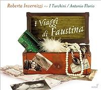 Voyage a Naples De Faustina Bordoni